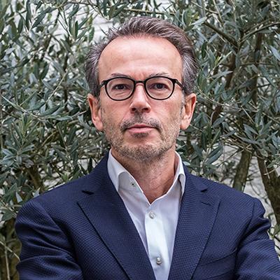 Mr. Jules Verstraelen - Leliveld Advocaten Maastricht