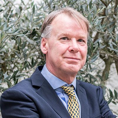 Mr. Maarten Janssen | Leliveld Advocaten Maastricht