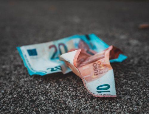 Opzegging krediet door bank? Ken uw rechten