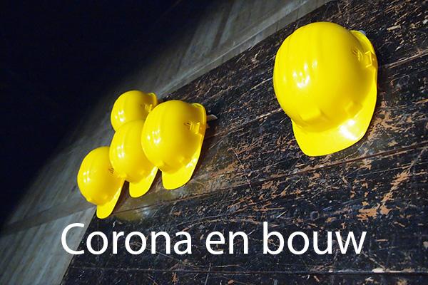 Corona-en-de-bouw-silvia-brazzoduro-YSxcf6C_SEg-unsplash
