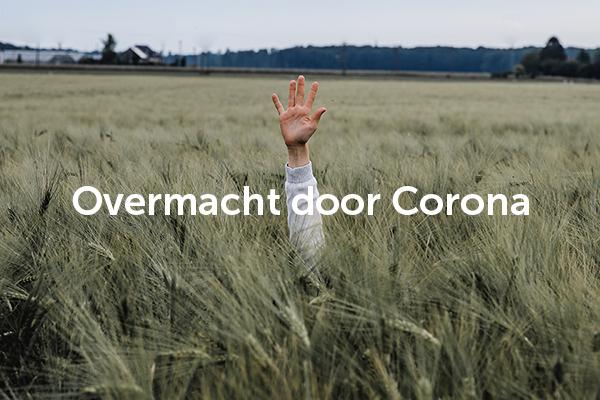 Overmacht-door-corona-2-jonny-caspari-DVzt7cvRKRo-unsplash