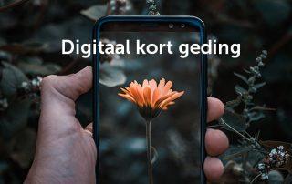 digitaal-kort-geding-julius-drost-ttm_4U63b90-unsplash